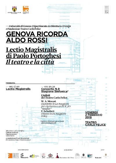 Locandina-Genova-ricorda-Aldo-Rossi-bassa-400.jpg